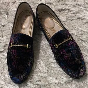 Sam Edelman loafers